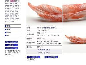 oshirase_055.jpg