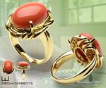 goods_0389.jpg