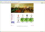 homepage01.jpg